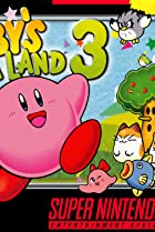 Image of Kirby's Dream Land 3