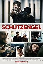 Image of Schutzengel