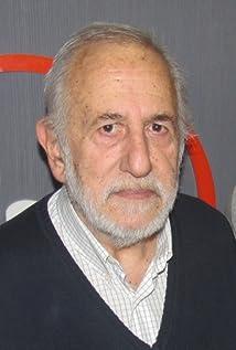 Adolfo Aristarain Picture