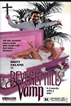 Image of Beverly Hills Vamp