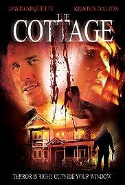The Cottage(2012) Poster - Movie Forum, Cast, Reviews