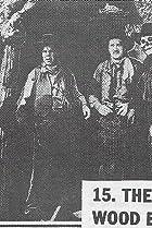 Image of Deadwood Dick
