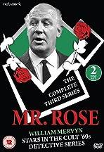 Mr. Rose