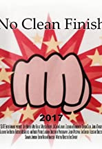 No Clean Finish