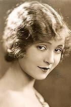 Nancy Drexel