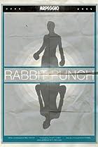 Image of Rabbit Punch