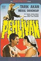 Image of Pehlivan