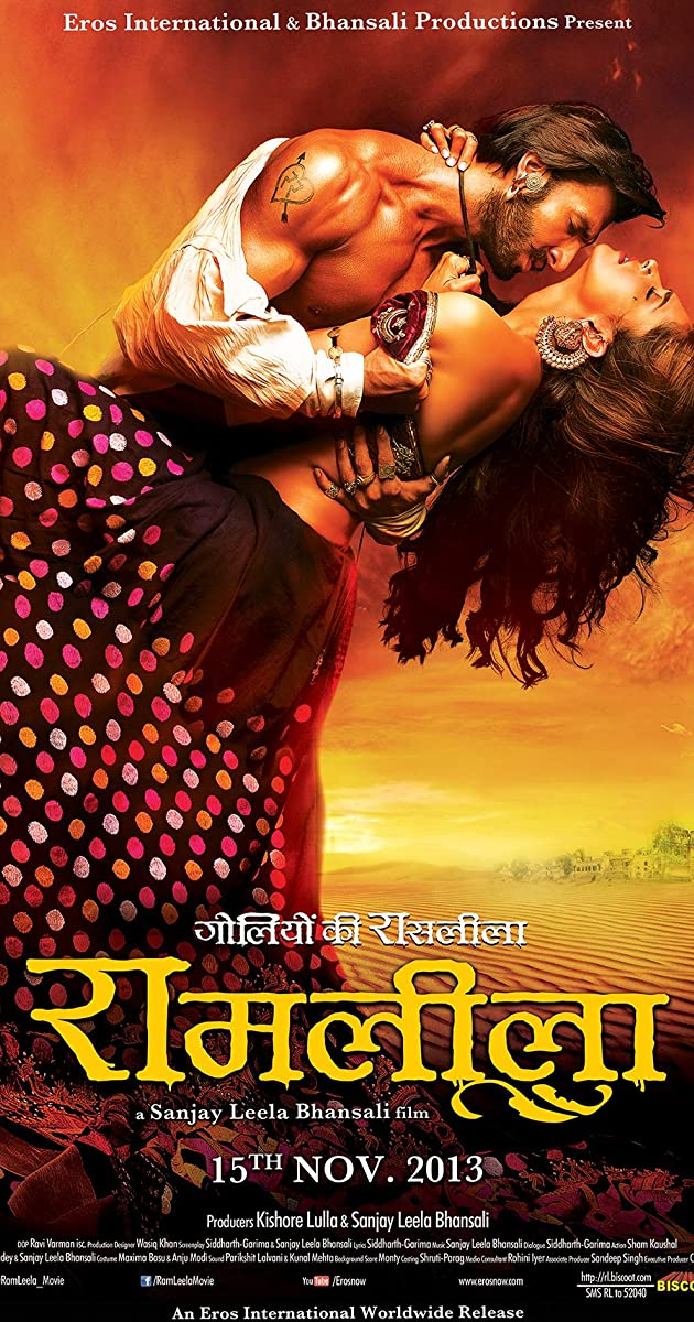 Ram Leela Full Movie Download 720p Movies. Cognos DIVISION Estado Betfair weekend