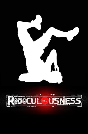 Ridiculousness Season 12 Episode 24