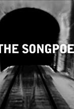 Primary image for The Songpoet
