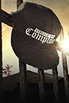 Image of Streets of Compton