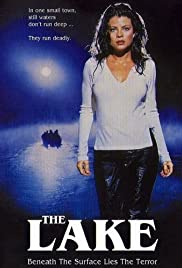 The Lake (1998) Poster - Movie Forum, Cast, Reviews