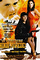 Image of 'Di puwedeng hindi puwede!