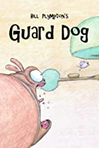 Image of Guard Dog