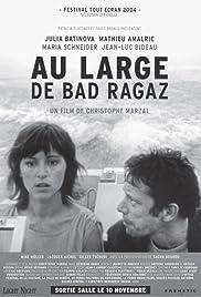 Au large de Bad Ragaz Poster