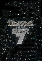 Tarzan and the Super 7