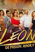 Primary image for La Leona