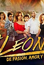 Primary image for La Leona