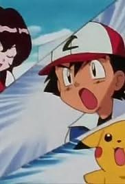 Pokemon Victory Manual Poster