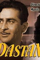 Image of Dastan