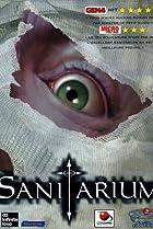Image of Sanitarium