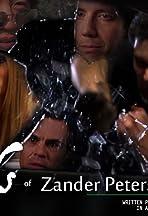 The Trials of Zander Peterson