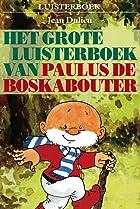 Image of Paulus de boskabouter