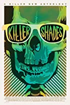 Image of Killer Shades