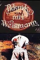 Image of Picknick mit Weismann