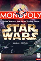Image of Monopoly Star Wars
