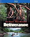 Deliverance: Delivered