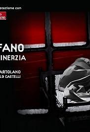 148 Stefano: I Mostri dell'Inerzia (2011)