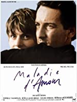 Malady of Love(1987)
