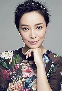 Aktori Yan Su