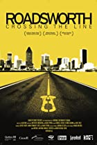 Image of Roadsworth: Crossing the Line