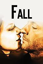 Image of Fall