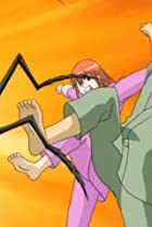 Image of Gintama: Awateru na! Kûringu ofu to iu mono ga aru/Terebi toka shinbun toka chan to minai to dame datte