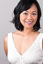 Sandy Velasco's primary photo