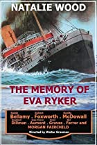 Image of The Memory of Eva Ryker