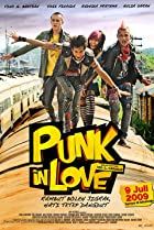 Image of Punk in Love