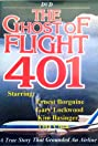 The Ghost of Flight 401 (1978) Poster