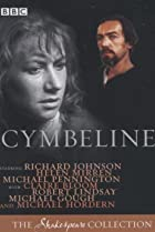 Image of Cymbeline