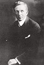 George Melford's primary photo