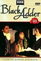 Image of Black Adder the Third