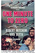Image of One Minute to Zero