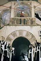 Klejnot wolnego sumienia (1983) Poster