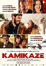 Kamikaze(2014)