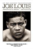 Image of Joe Louis: America's Hero... Betrayed