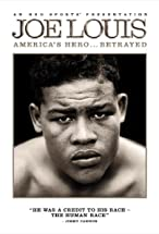 Primary image for Joe Louis: America's Hero... Betrayed