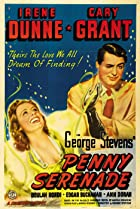 Image of Penny Serenade